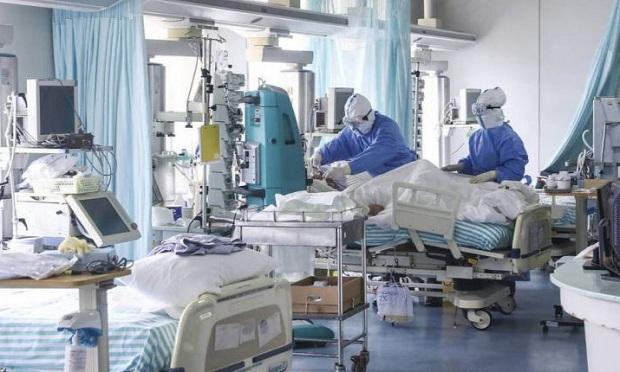Αναμονή από 8 μήνες έως και 2 χρόνια για τακτικά χειρουργεία στα δημόσια νοσοκομεία!