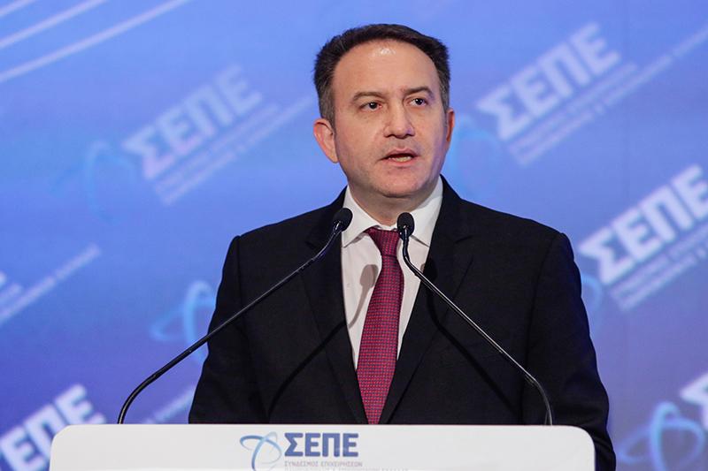 Έλληνας, ο νέος Πρόεδρος του Παγκοσμίου Συνδέσμου Πληροφορικής και Υπηρεσιών Τεχνολογίας (WITSA)