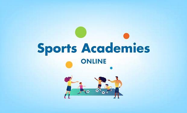 Διατροφικά tips και ιδέες για ποιοτικό χρόνο στο σπίτι από τις Αθλητικές Ακαδημίες ΟΠΑΠ – Αναστάσιος Παπαλαζάρου και Στέλλα Αργυρίου συμβουλεύουν γονείς και παιδιά