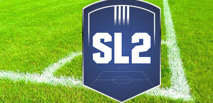 LIVE: ΑΕ ΚΑΡΑΪΣΚΑΚΗΣ – ΔΟΞΑ ΔΡΑΜΑΣ (League2 – ERTSports2)