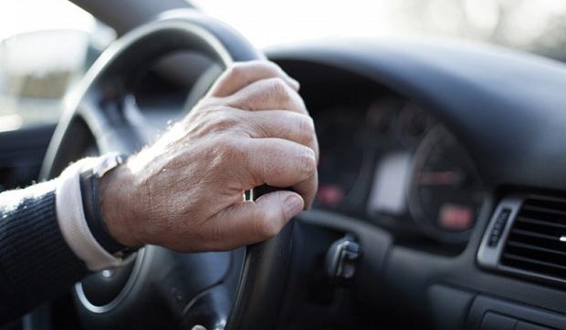 Ηλεκτρονική υποβολή των δικαιολογητικών για αντικατάσταση άδειας οδήγησης – Η πιλοτική εφαρμογή ξεκινά στην Περιφέρεια Κρήτης