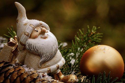 Ομογένεια και ομογενειακά Χριστούγεννα στο νότιο ημισφαίριο – Του Χρ. Θ. Μπότζιου