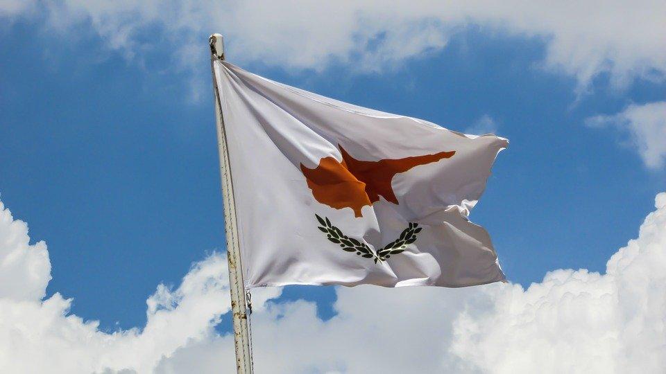 Εβδομάδα των Παθών για την Κύπρο…