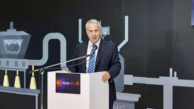 Ξεπέρασε κάθε προηγούμενο το ενδιαφέρον στην πρόσκληση του ΠΑΑ για έκτακτη στήριξη με 126 εκατομμύρια ευρώ στους Έλληνες ελαιοπαραγωγούς