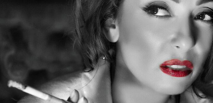 Μαμαγγίρα: Φταίω εγώ για όλα – Νέο Digital Single (video)