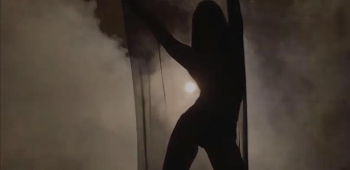 Η Χριστίνα Μιχαλάκη παρουσιάζει το νέο της τραγούδι (video)