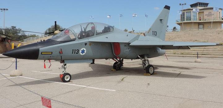 Ελλάδα – Ισραήλ: Συμφωνία για δημιουργία και λειτουργία Σχολής Πολεμικής Αεροπορίας