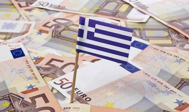 Δημόσιο χρέος: Πάμε για ευρωπαϊκό ρεκόρ, και όχι μόνο…