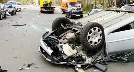 To «112» αναβαθμίζεται με την υπηρεσία «eCall» για περιπτώσεις τροχαίων ατυχημάτων