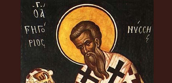 Ζωντανά: Ορθρος και η Θεία Λειτουργία – Κυριακή μετά τα Φώτα – Άγιος Γρηγόριος Νύσσης