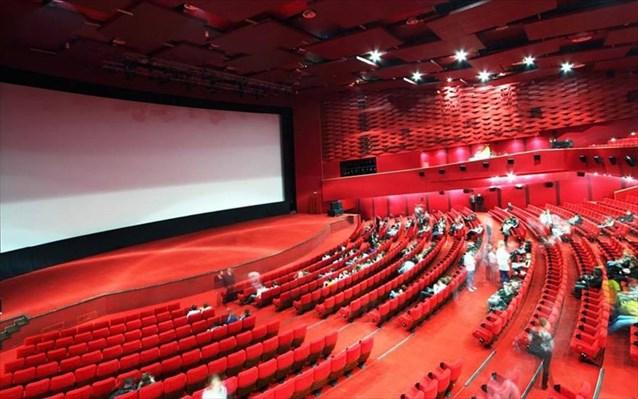 Τέσσερις ελληνικές ταινίες στο Φεστιβάλ της Τεργέστης
