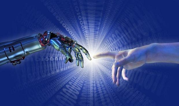 Τεχνητή Νοημοσύνη: Μύθος και πραγματικότητα