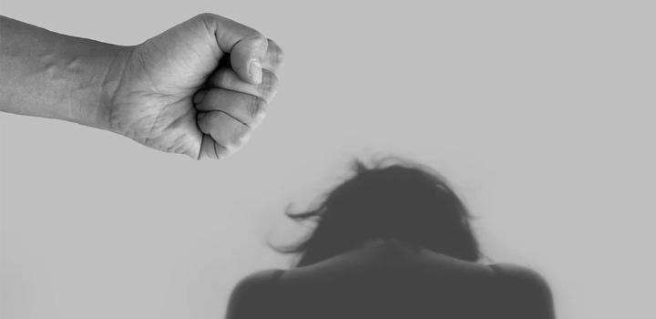 Β. ΠΑΤΟΥΛΙΔΟΥ: Ήταν μια βία διαρκείας