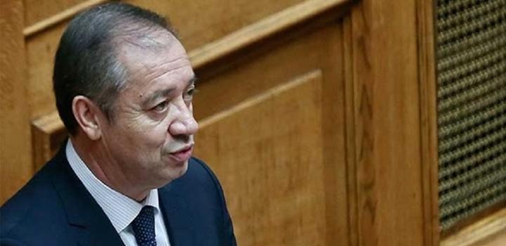 """Γιώργος Αρβανιτίδης στο """"Π"""": Ενεργειακή δημοκρατία απέναντι στη συνωμοσία της ενεργειακής ακρίβειας"""