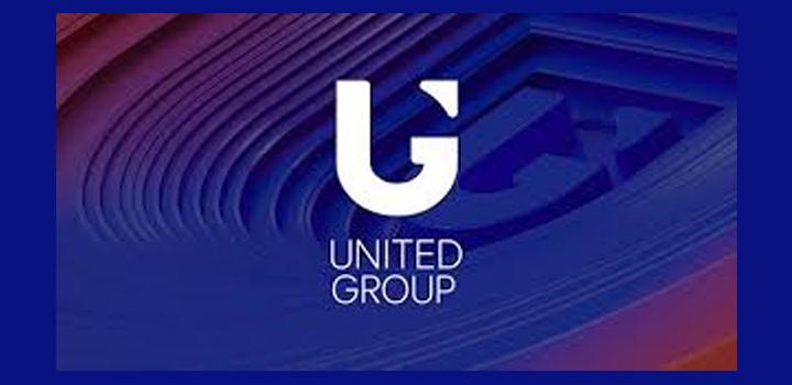 Μεγαθήριο ο Όμιλος United-Μέσω BC Partners αποκτά τον έλεγχο της Forhnet