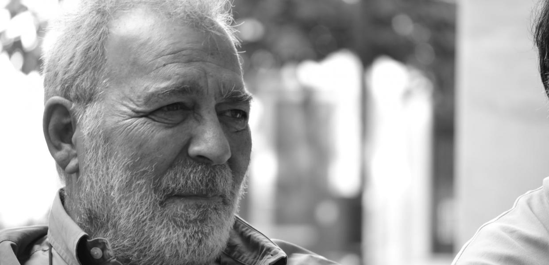 Το ΚΘΒΕ αποχαιρετά τον Κώστα Βοσταντζόγλου
