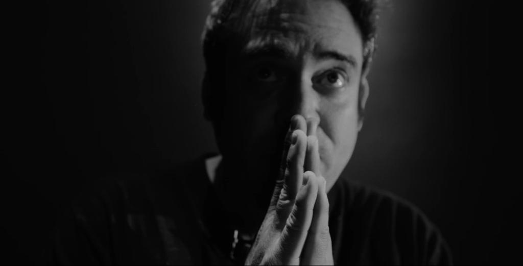 """""""Η ΠΑΝΟΥΚΛΑ"""" του Αλμπέρ Καμύ  έρχεται στο Ίδρυμα Μιχάλης Κακογιάννης"""