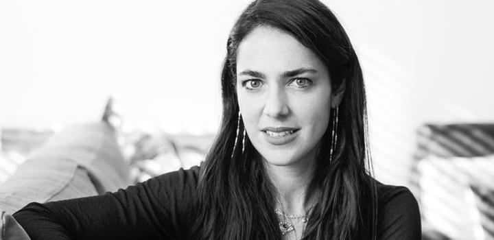 Δόμνα Μιχαηλίδου στο «Π»: Θωρακίζοντας την Πρόνοια μέσα στην πανδημία
