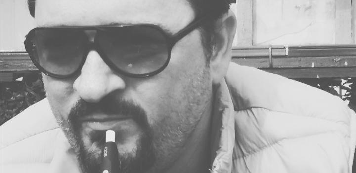 "Mr. Mojo: ""Θέλω να Φωνάξω"" – Νέα Κυκλοφορία (video)"