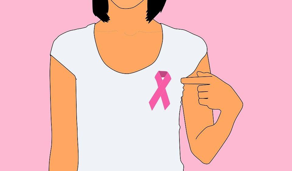Παγκόσμια Ημέρα Κατά του Καρκίνου: Οι επιπτώσεις της πανδημίας στην πρόληψη και έγκαιρη διάγνωση