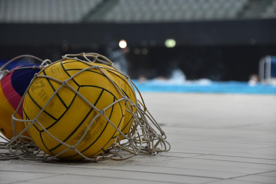 Εθνική Υδατοσφαίρισης: Ένα βήμα πριν το όνειρο! Νίκησε 9-6 την Ουγγαρία