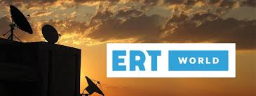 ERTWORLD: Σε απευθείας μετάδοση η εορταστική εκδήλωση της Ιεράς Αρχιεπισκοπής Αμερικής για τα 200 χρόνια από την Ελληνική Επανάσταση