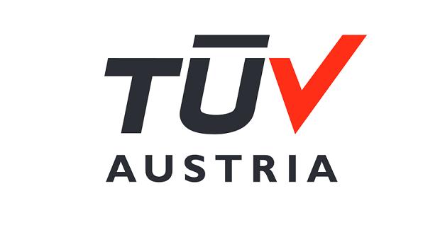 ΤÜV AUSTRIA Hellas: Πιστοποίηση Διαχείρισης Επιχειρησιακής Συνέχειας στην ΕΛΤΑ Courier