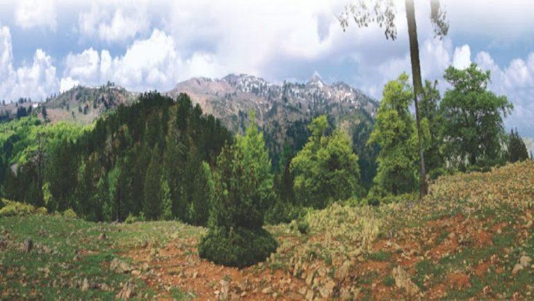 Στον προθάλαμο των Γεωπάρκων της UNESCO η περιοχή Γρεβενών – Κοζάνης