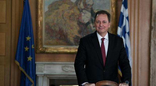 Με απόφαση ΥπΑΑΤ, Σπ. Λιβανού, καθοριστικές αλλαγές στο Leader που ευνοούν τις ιδιωτικές επενδύσεις
