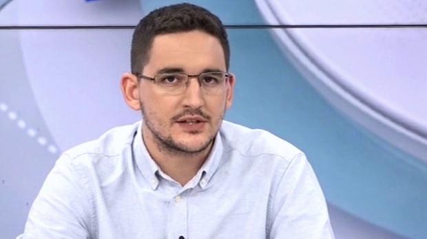 """Νίκος Ρεμπάπης στο """"Π"""": Διπλό φιάσκο"""