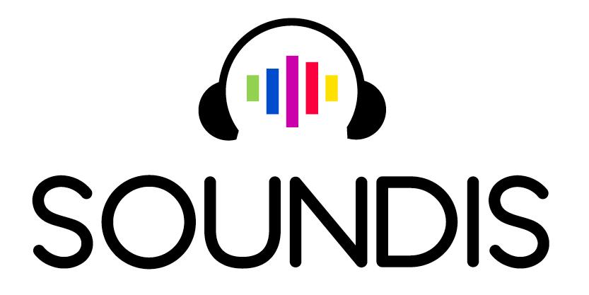 Επενδύει στο Soundis ο ΑΝΤ1