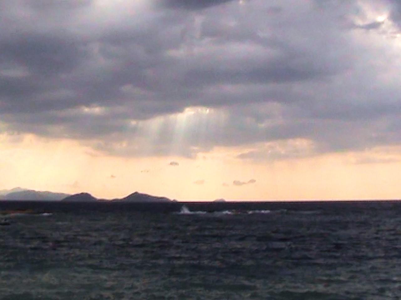 """Το 4ο διαδικτυακό φεστιβάλ της ΕΛΣ """"Μεσόγειος έρημος"""" έρχεται στην GNO TV από τις 12 έως τις 26 Απριλίου"""