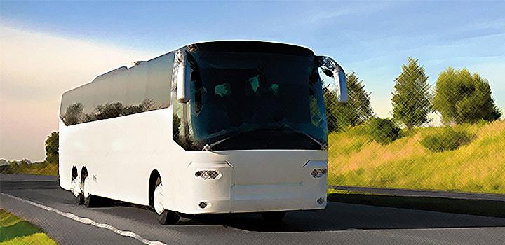 Χ. Θεοχάρης για την ένταξη στο ΕΣΠΑ των τουριστικών γραφείων και των εταιρειών τουριστικών λεωφορείων