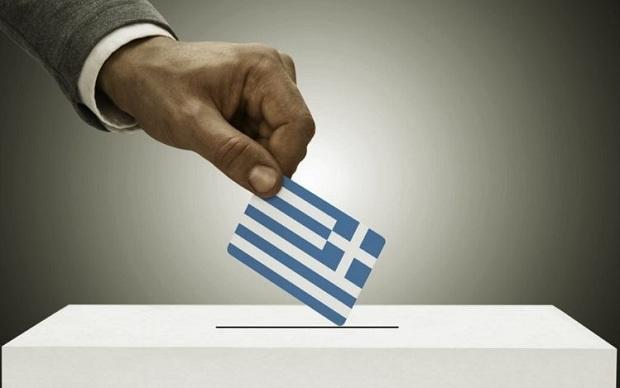 Νέες αλχημείες με την ψήφο των αποδήμων σχεδιάζει η κυβέρνηση