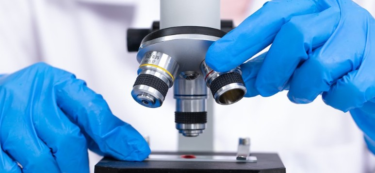Ξεκίνησε η Pfizer κλινικές δοκιμές για χάπι της κατά της Covid-19
