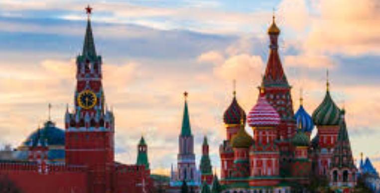 Ο Χ. Θεοχάρης σήμερα στη Μόσχα – Επίσκεψη υψηλού ενδιαφέροντος – Το πρόγραμμα