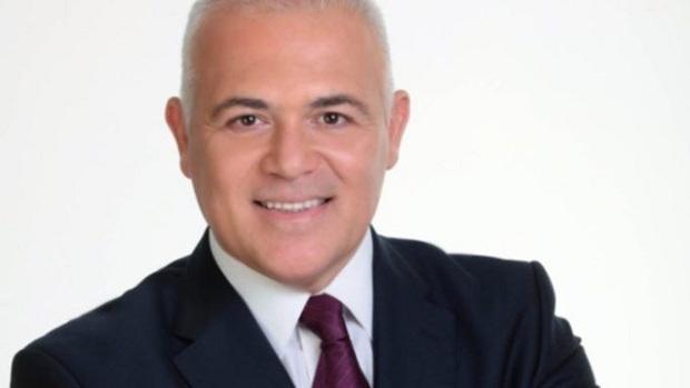 """Βασίλης Ταλαμάγκας στο """"Π"""": Προκλητική επίσκεψη στη Θράκη για επικοινωνιακή εκμετάλλευση"""