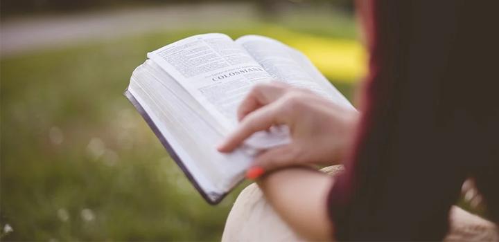 Ο καλύτερος φίλος… ένα βιβλίο (23 Απριλίου Παγκόσμια Ημέρα Βιβλίου)