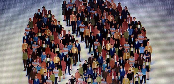 Δείκτες Κλίματος Αγοράς Εργασίας: Μεγάλης έκτασης και απλήρωτης υπερεργασίας δηλώνουν οι εργαζόμενοι ιδιωτικού τομέα