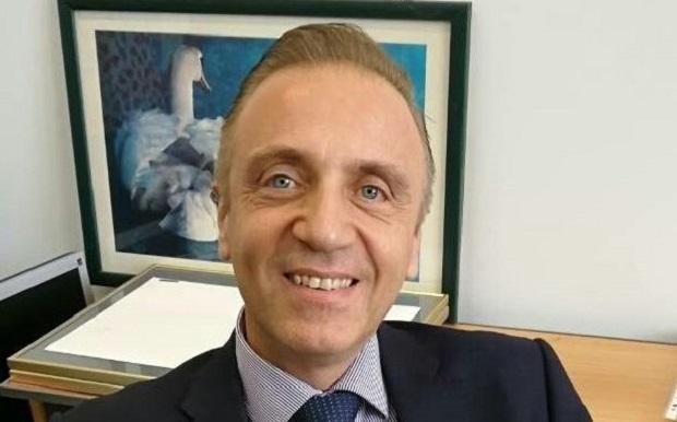 Ο καθηγητής Ψυχιατρικής του ΑΠΘ Βασίλειος – Παντελεήμων Μποζίκας επισημαίνει τις επιπτώσεις της πανδημίας: Οι ηλικιωμένοι και τα παιδιά χρειάζονται ψυχολογική στήριξη