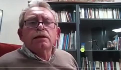 Ο Δήμαρχος Σαρωνικού Πέτρος Φιλίππου αποκαλύπτει στο «Π»: Στόχος της κυβέρνησης η χειραγώγηση των Δήμων