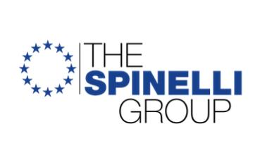 SpinelliGroup: Διακήρυξη για τo Μέλλον της Ευρώπης