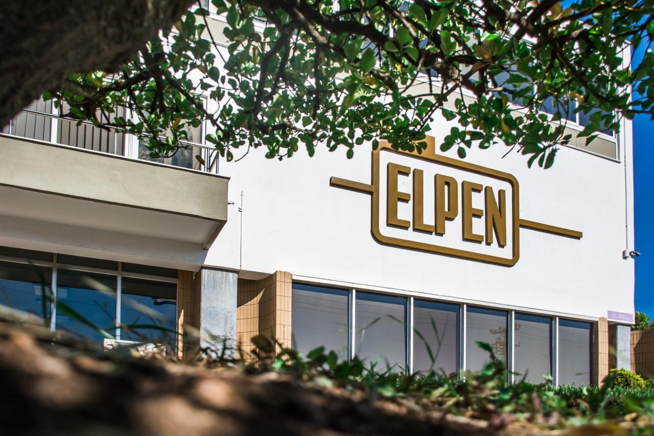 Η ELPEN στηρίζει την κλινική έρευνα για το ισραηλινό φάρμακο κατά της COVID-19!