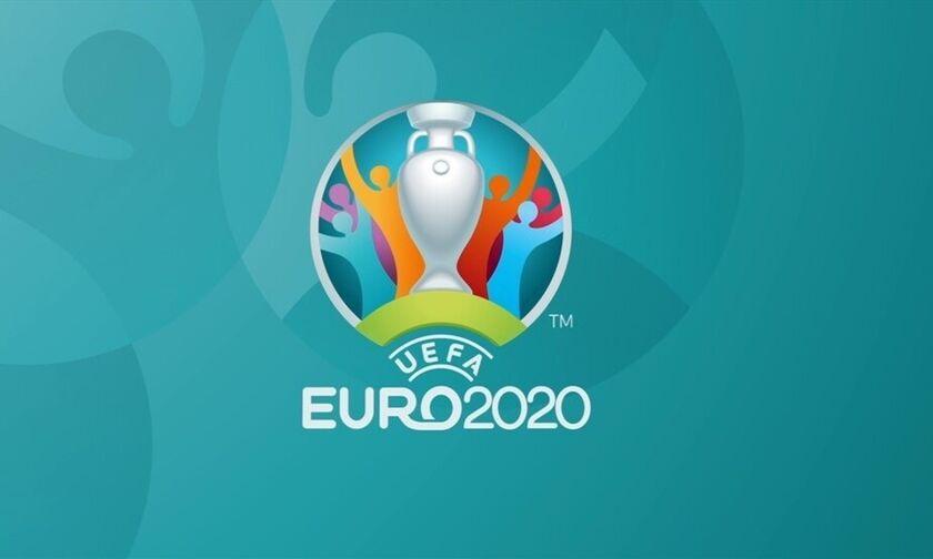 """Euro 2020: Η Γερμανία """"σκόραρε"""", η Γαλλία νίκησε – H Πορτογαλία 3-0 την Ουγγαρία"""
