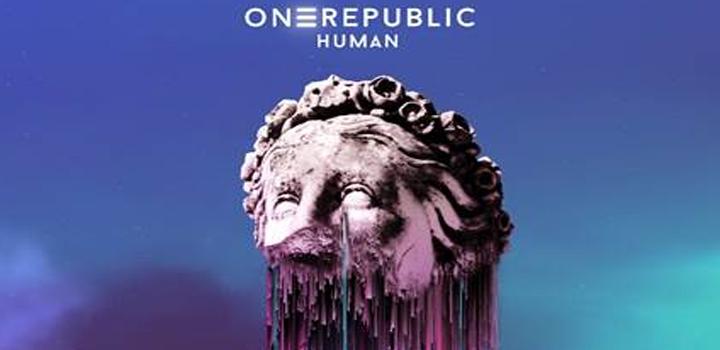 "OneRepublic – ""Run"" – Ακούστε το νέο τραγούδι τους"