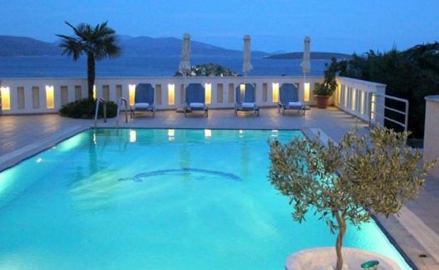 Μόνο το 15% των ξενοδοχείων θα ανοίξει το καλοκαίρι!