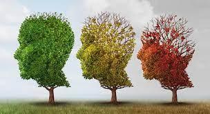 Ανακοίνωση της Πανελλήνιας Ομοσπονδίας Νόσου Alzheimer και Συναφών Διαταραχών σχετικά με το νέο φάρμακο κατά της νόσου Alzheimer