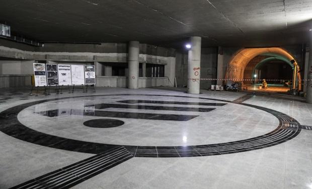 Κώστας Καραμανλής: Προχωρά η επέκταση της Γραμμής 3 του Μετρό