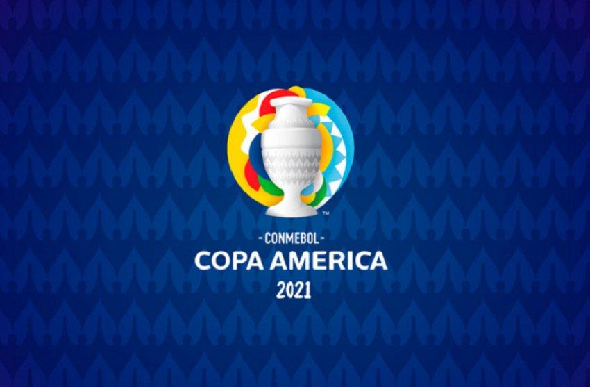 Live: Παραγουάη – Βολιβία (Copa America OPEN)