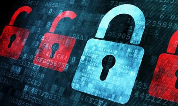 Το λιανεμπόριο, ο πιο ευάλωτος κλάδος σε ψηφιακές επιθέσεις στην πανδημία